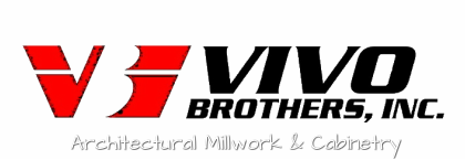 Vivo Brothers, Inc.